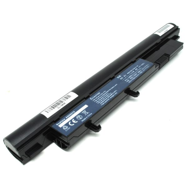 Laptop Battery ACER-3810T