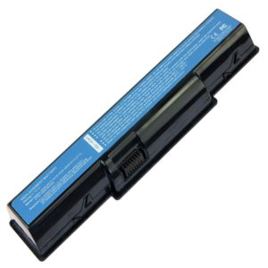 Laptop Battery ACER-4710