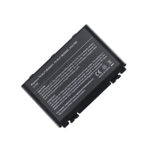 Laptop Battery ASUS-F82
