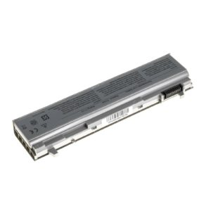 Laptop Battery DELL-E6400