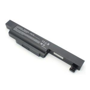 Laptop Battery HCL-A32-A24