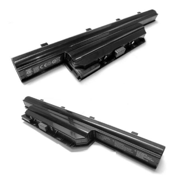 Laptop Battery HCL-MB403