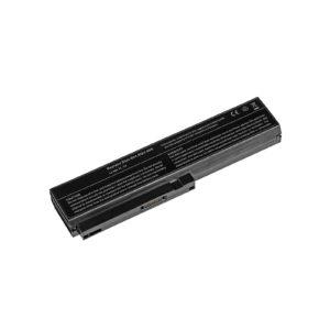 Laptop Battery HCL-SQU-804