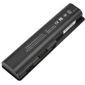 Laptop Battery HP-DV46C