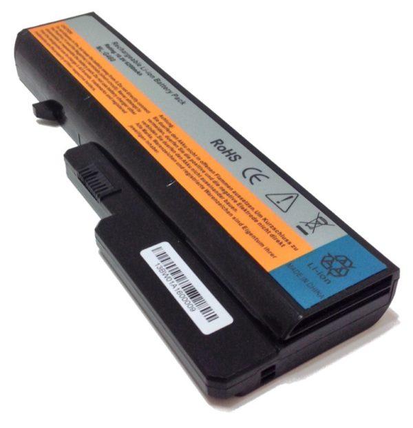 Laptop Battery LENO-G560