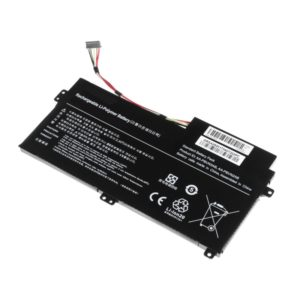 Laptop Battery SAM-NP450.2