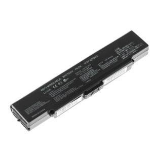 Laptop Battery SONY-BPS9