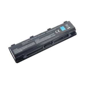 Laptop Battery TOSH-C850