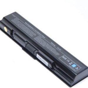 Laptop Battery TOSH-PA3534U