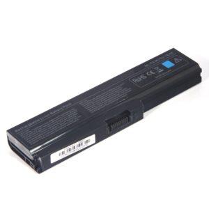 Laptop Battery TOSH-PA3634U