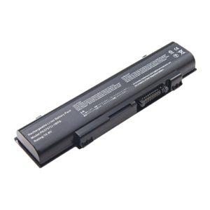 Laptop Battery TOSH-PA3757U