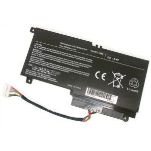 Laptop Battery TOSH-PA5107U