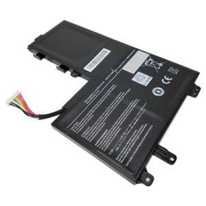 Laptop Battery TOSH-PA5157U