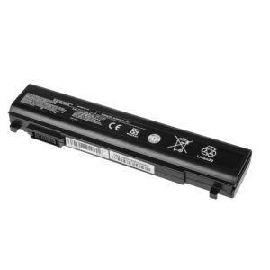 Laptop Battery TOSH-PA5162U-scaled-1