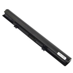 Laptop Battery TOSH-PA5285U
