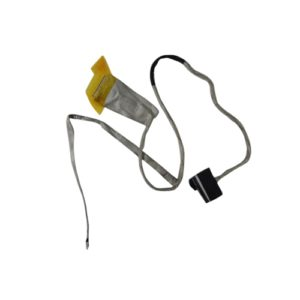 Laptop Display Cable ACER-4739
