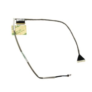 Laptop Display Cable ACER-5534