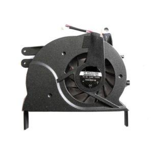 Laptop Cooling Fan ACER-3680
