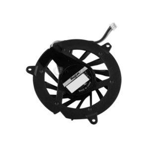 Laptop Cooling Fan ACER-4710