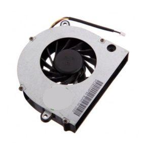 Laptop Cooling Fan ACER-4736