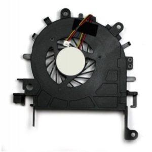 Laptop Cooling Fan ACER-4739