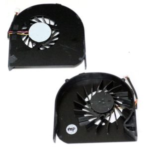 Laptop Cooling Fan ACER-4741
