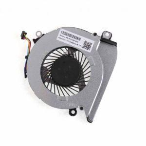 Laptop Cooling Fan HP-15-AB