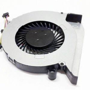 Laptop Cooling Fan HP-15-AB.4