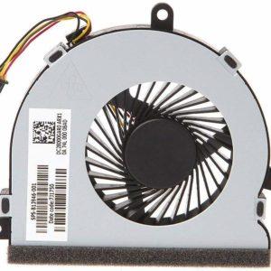 Laptop Cooling Fan HP-15-AC