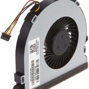 Laptop Cooling Fan HP-15-AC.3