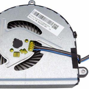 Laptop Cooling Fan HP-15-AU