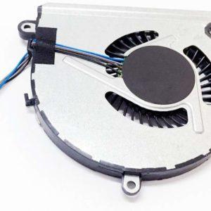Laptop Cooling Fan HP-15-AU.3