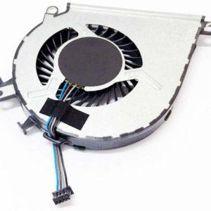Laptop Cooling Fan HP-15-AX.4