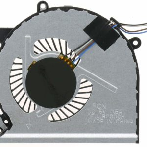 Laptop Cooling Fan HP-15-CD