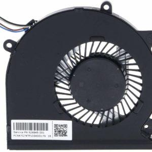 Laptop Cooling Fan HP-15-CD.1