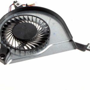 Laptop Cooling Fan HP-15-P.1