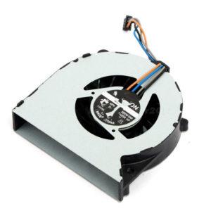 Laptop Cooling Fan HP-4330S