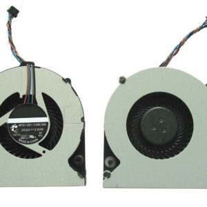 Laptop Cooling Fan HP-4530S