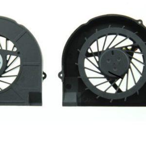 Laptop Cooling Fan HP-CQ50