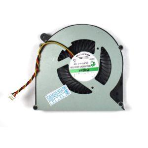 Laptop Cooling Fan TOSH-C850