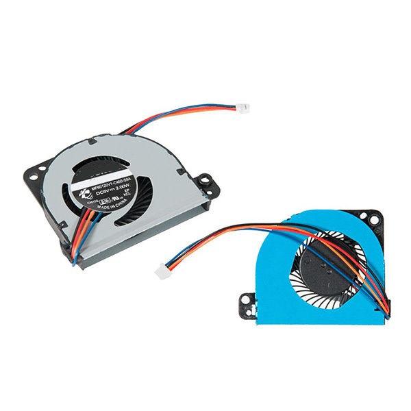 Laptop Cooling Fan TOSH-Z830.1