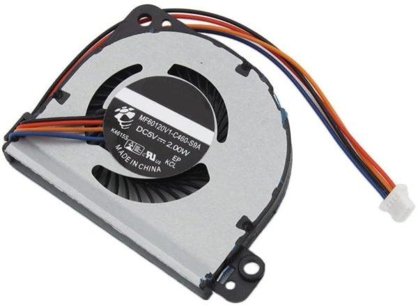 Laptop Cooling Fan TOSH-Z830.2
