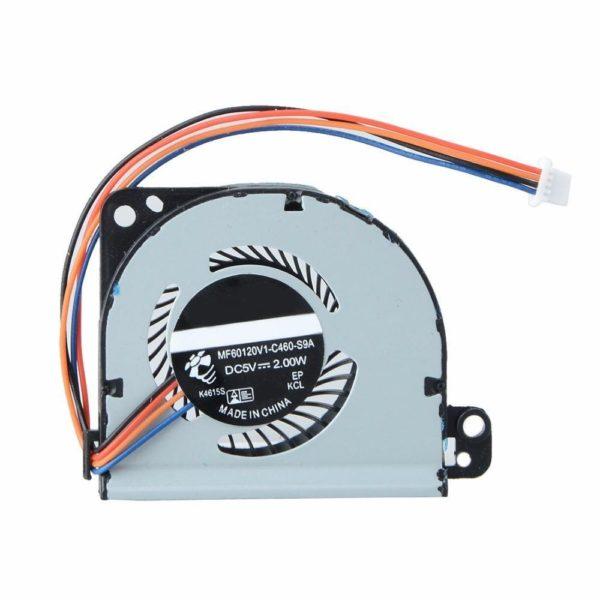 Laptop Cooling Fan TOSH-Z830.3