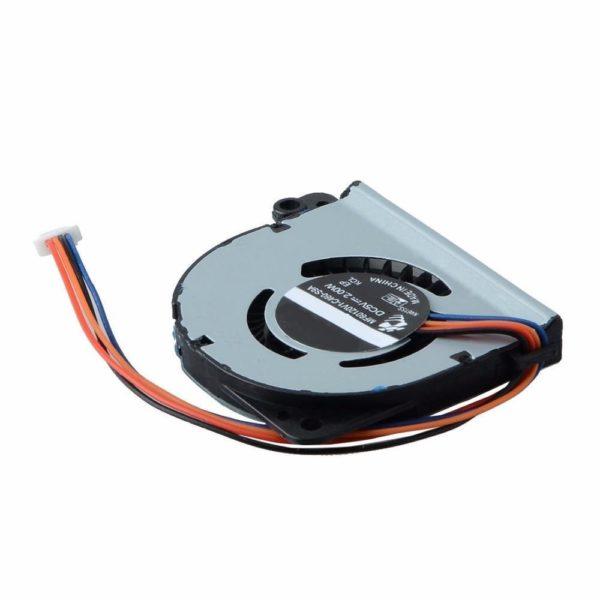 Laptop Cooling Fan TOSH-Z830.5