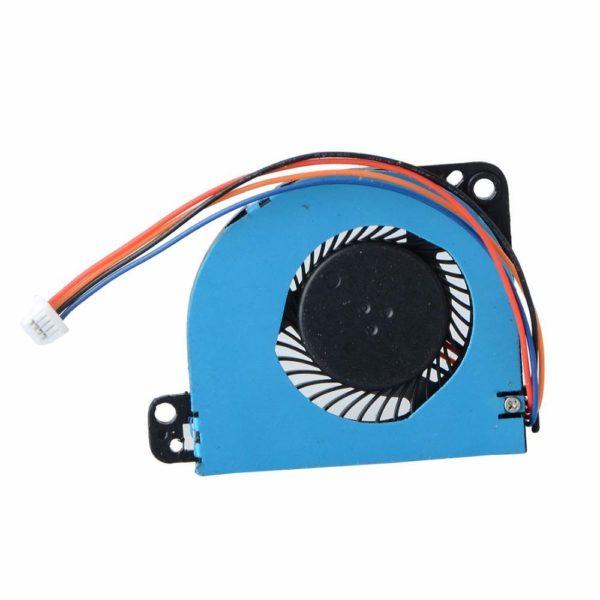Laptop Cooling Fan TOSH-Z830.6