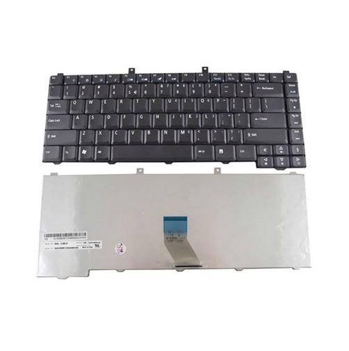 Laptop Keyboard ACER-3680