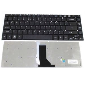 Laptop Keyboard ACER-3830T