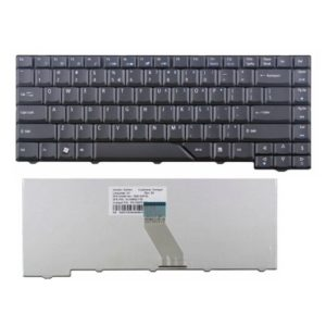 Laptop Parts Direct From Nehru Place New