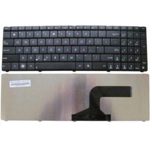 Laptop Keyboard ASUS-K53E