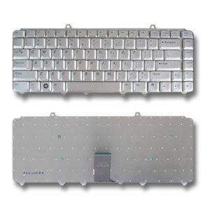 Laptop Keyboard DELL-1525-S